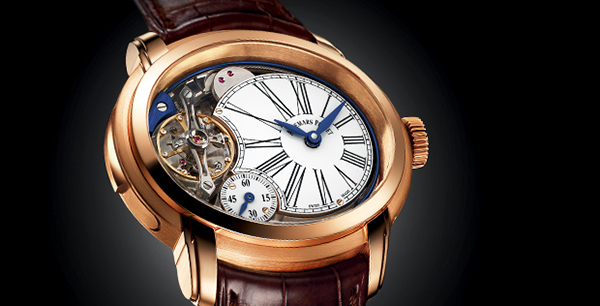 Audemars Piguet Millenary Replica Watch
